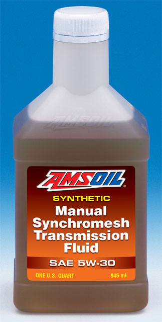 amsoil manual synchromesh transmission fluid 5w 30 mtf rh wboil com Honda Manual Transmission Fluid Change best manual transmission oil for honda