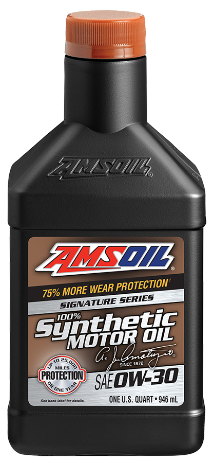 Best motor oils reviews specifications of the best html for Quaker state advanced durability motor oil review